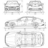 autonet.hr_Audi_A5_S5_2019-09-09_051