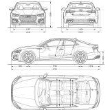 autonet.hr_Audi_A5_S5_2019-09-09_052
