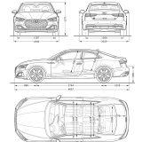autonet.hr_Audi_A5_S5_2019-09-09_054