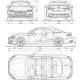 autonet.hr_Audi_A5_S5_2019-09-09_055