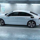 autonet.hr_Peugeot_508_Hybrid_2019-09-09_01