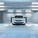 autonet.hr_Peugeot_508_Hybrid_2019-09-09_02