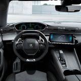 autonet.hr_Peugeot_508_Hybrid_2019-09-09_03