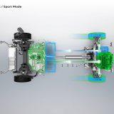 autonet.hr_Peugeot_508_Hybrid_2019-09-09_04