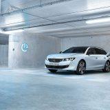 autonet.hr_Peugeot_508_Hybrid_2019-09-09_05