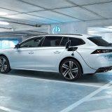 autonet.hr_Peugeot_508_Hybrid_2019-09-09_06