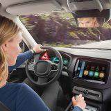 autonet.hr_Bosch_3D_instrumentna_ploca_2019-09-09_002
