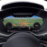 autonet.hr_Bosch_3D_instrumentna_ploca_2019-09-09_003