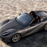 autonet.hr_Ferrari_812_GTS_2019-09-10_02