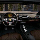 autonet.hr_Ferrari_812_GTS_2019-09-10_07