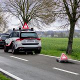 autonet.hr_Mercedes-Benz_GLE_Experimental_Safety_Vehicle _ESF_2019_2019-09-10_014
