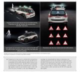 autonet.hr_Mercedes-Benz_GLE_Experimental_Safety_Vehicle _ESF_2019_2019-09-10_021