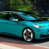 autonet.hr_Volkswagen_ID.3_2019-09-10_001