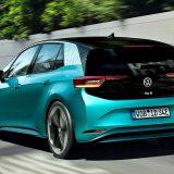 autonet.hr_Volkswagen_ID.3_2019-09-10_002