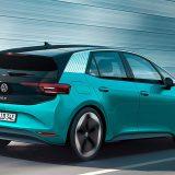 autonet.hr_Volkswagen_ID.3_2019-09-10_004