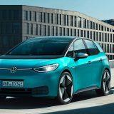 autonet.hr_Volkswagen_ID.3_2019-09-10_005