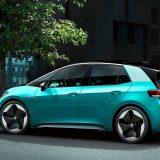 autonet.hr_Volkswagen_ID.3_2019-09-10_007
