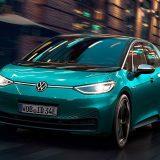autonet.hr_Volkswagen_ID.3_2019-09-10_008