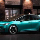 autonet.hr_Volkswagen_ID.3_2019-09-10_009