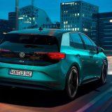autonet.hr_Volkswagen_ID.3_2019-09-10_010