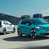 autonet.hr_Volkswagen_ID.3_2019-09-10_011