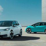 autonet.hr_Volkswagen_ID.3_2019-09-10_012