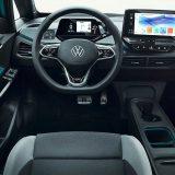 autonet.hr_Volkswagen_ID.3_2019-09-10_013
