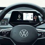 autonet.hr_Volkswagen_ID.3_2019-09-10_014
