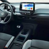 autonet.hr_Volkswagen_ID.3_2019-09-10_015