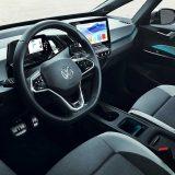 autonet.hr_Volkswagen_ID.3_2019-09-10_016
