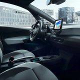 autonet.hr_Volkswagen_ID.3_2019-09-10_017