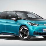 autonet.hr_Volkswagen_ID.3_2019-09-10_020