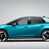 autonet.hr_Volkswagen_ID.3_2019-09-10_021