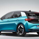 autonet.hr_Volkswagen_ID.3_2019-09-10_022