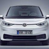 autonet.hr_Volkswagen_ID.3_2019-09-10_023