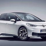 autonet.hr_Volkswagen_ID.3_2019-09-10_024