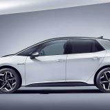 autonet.hr_Volkswagen_ID.3_2019-09-10_025
