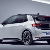 autonet.hr_Volkswagen_ID.3_2019-09-10_026