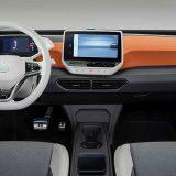 autonet.hr_Volkswagen_ID.3_2019-09-10_027