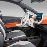 autonet.hr_Volkswagen_ID.3_2019-09-10_028