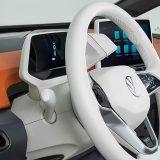autonet.hr_Volkswagen_ID.3_2019-09-10_029