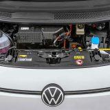 autonet.hr_Volkswagen_ID.3_2019-09-10_036
