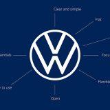 autonet.hr_Volkswage_novi_logo_2019-09-10_002