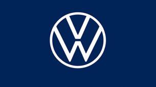 Volkswagen predstavio svoj novi logo