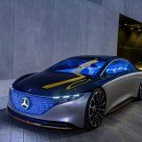 autonet.hr_Mercedes-Benz_Vision_EQS_2019-09-11_010