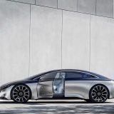 autonet.hr_Mercedes-Benz_Vision_EQS_2019-09-11_012