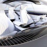 autonet.hr_Mercedes-Benz_Vision_EQS_2019-09-11_015