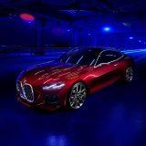 autonet.hr_BMW_Concept_4_2019-09-11_003