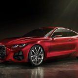 autonet.hr_BMW_Concept_4_2019-09-11_004