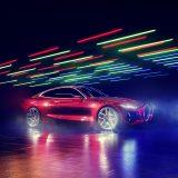 autonet.hr_BMW_Concept_4_2019-09-11_005